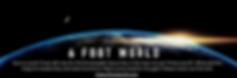 Screen Shot 2020-06-04 at 12.21.51 PM.pn