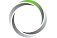 Logo ring Transparent.png