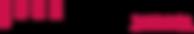 Logo_PN_info.png