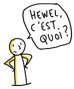 hewelcestquoi.png