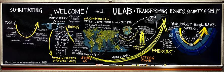 U.Lab_w1_WallAll_web.png