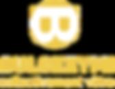 logo-bulk-1.png