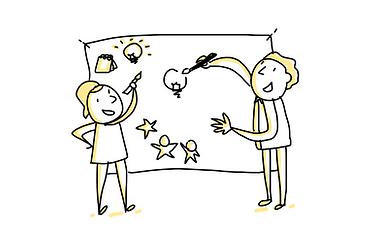 apprendre à s'exprimer par le dessin.pn