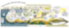 MITxUlab_PrototypeCamp-1024x423.jpg