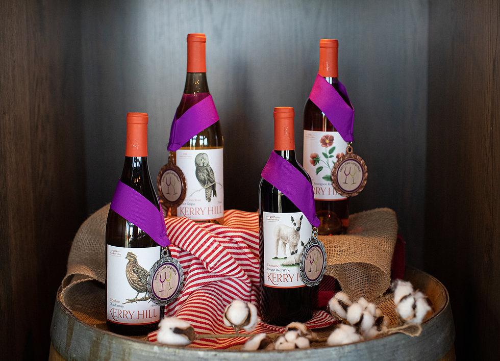 Award Winning Wines.jpg