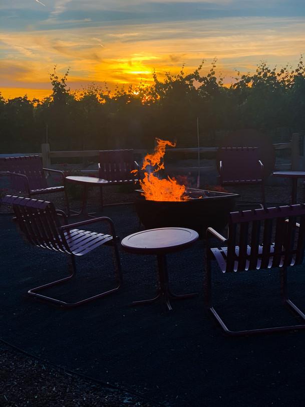 Fire Pit June 2020.jpg