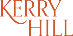 KerryHill_Stacked_Logo_Mark_Red_R01.png