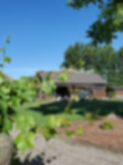 front of winery June 2020.jpg