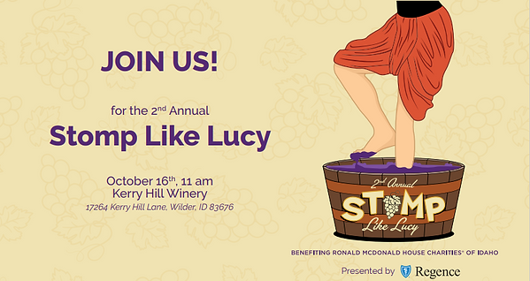 2nd ad for Grape Stomp Event.PNG