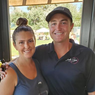 Snake River Wine Tours July 18th.jpg
