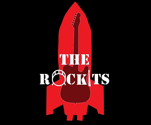 The RockIts.PNG