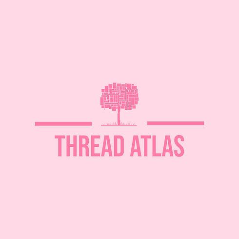 thread atlas-logos_edited.jpg