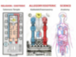 #Astrologe #Zehnstern #Astrologie