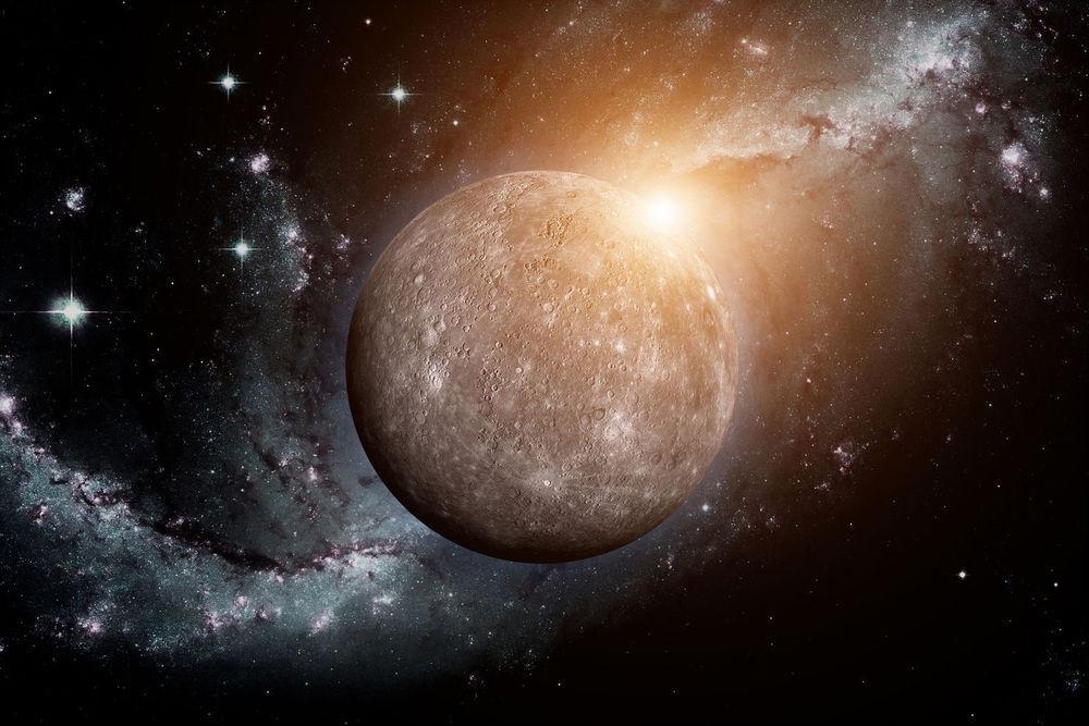 Merkur rückläufig Berlin Astrologie Enmanuel Hidalgo Infante