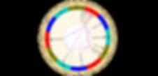 Geburtshoroskop Berlin Astrologie Beratung Enmanuel von Zehnstern Astrologie. Enmanuel von Zehnstern.