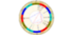 Persönlichkeitshoroskop. Geburtshoroskop. Berlin Astrologie. Beratung. Enmanuel von Zehnstern. Zehnstern Astrologie