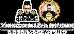 Zehnstern Astrologie. Google. Enmanuel von Zehnstern.Liesentr. 5a.png