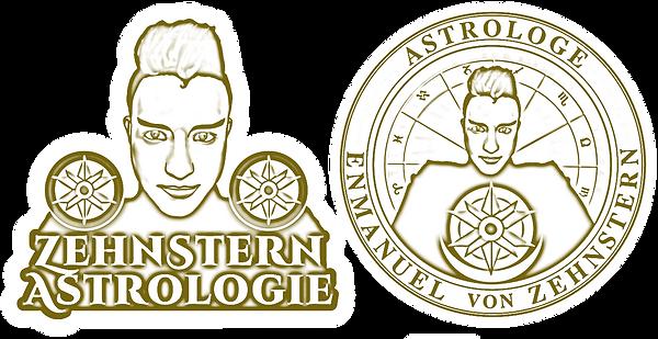 Zehnstern Astrologie. Enmanuel.png