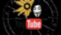 Videohoroskop Zehnstern Astrologie Berlin Enmanuel Hidalgo Infante Lebensberatung YouTube
