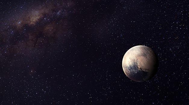 Sonne Opposition Pluto Enmanuel Hidalgo Infante Zehnstern Astrologie