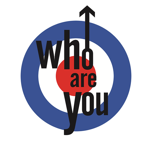 Who are you LOGO png.png