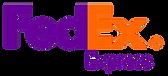 PNGPIX-COM-FedEx-Express-Logo-PNG-Transp