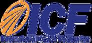 ICF-logo.png