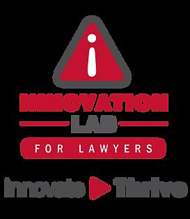 InnovationLabforLawyersOption2.png