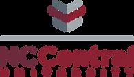 NCCU-vert-color-logo.png