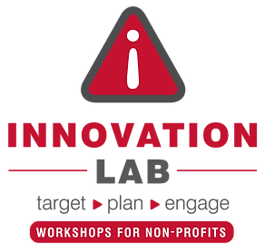 innovationL.png
