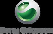 Sony_Ericsson_logo_colour.png