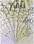 Tulsa Lifes.jpg