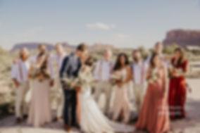 Bridal-42 2.jpg