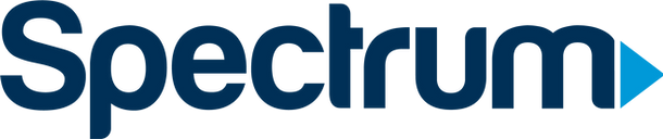 Spectrum_Logo_RGB[91].png