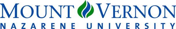 MVNU_CMYK logo.jpg