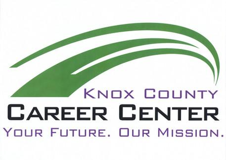 KCCC Logo.jpg
