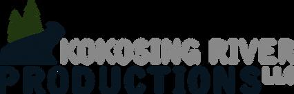 KRP logo copy[90].png