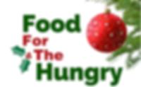 FFTH logo (2).png