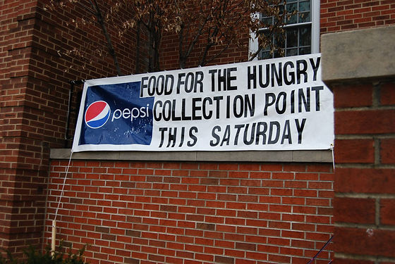 Collection point 5.jpg