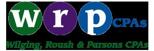 wrp-logo1.png