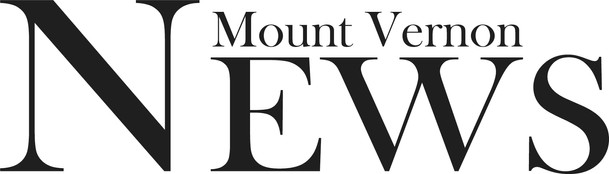 Mount Vernon News Logo.jpg