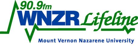 WNZR Logo.jpg