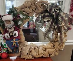 #2 A Wish to Santa