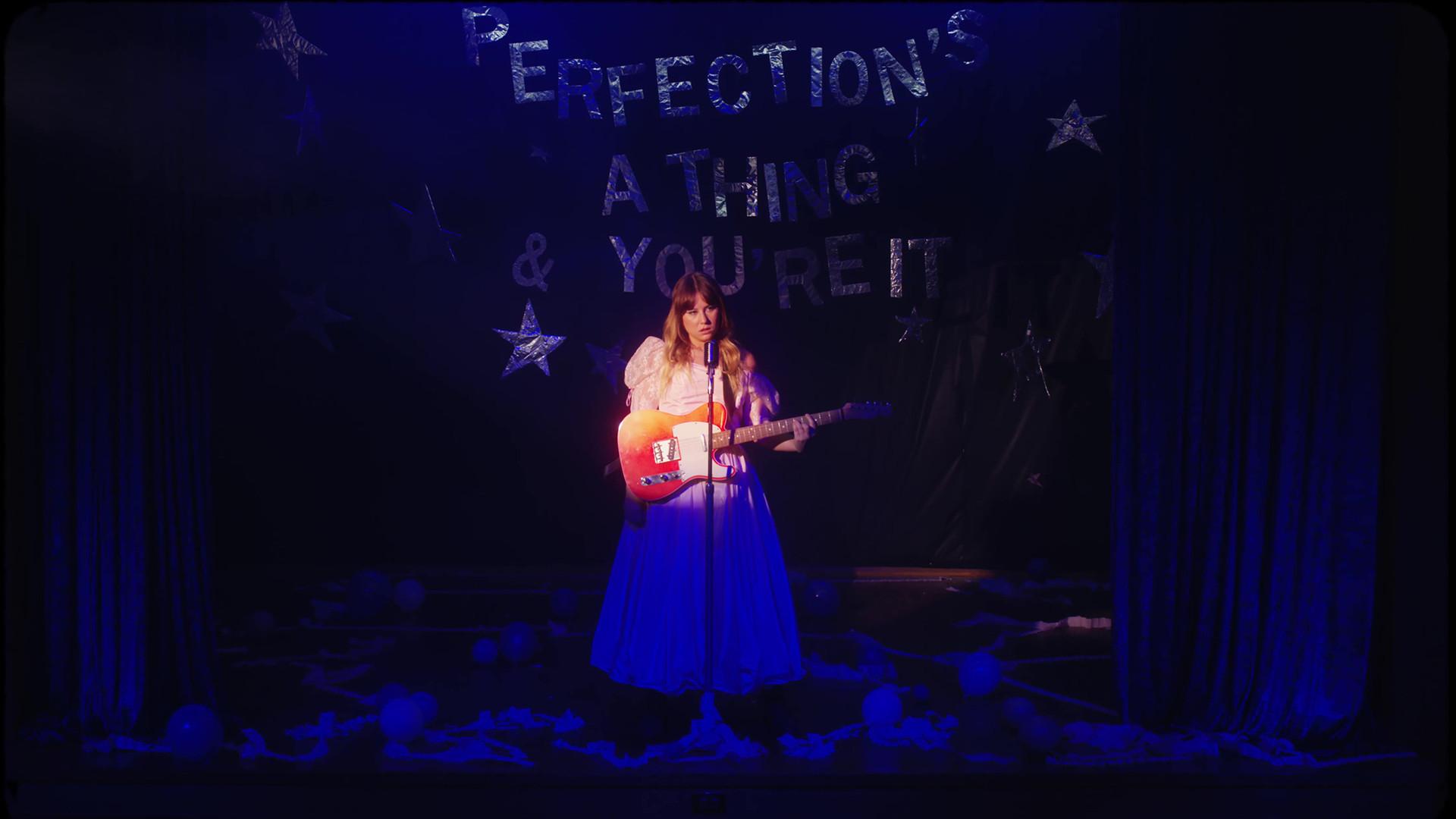 Maddy Jane Stage.jpg