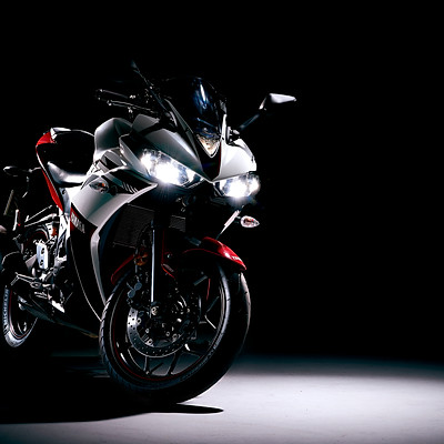 Car&Motorcycle