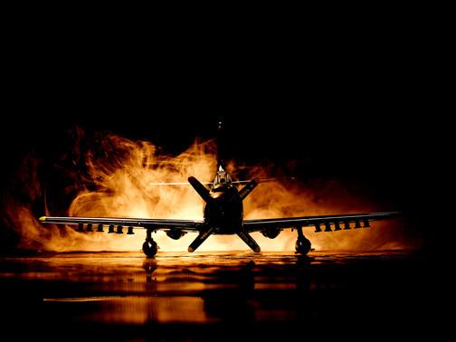 A-4E_0356.jpg