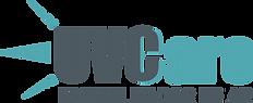 Logo UVCare PNG.png