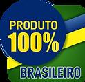 Selo Produto brasileiro.png
