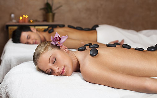 tranquility-spa-couples - hot stone 11-2