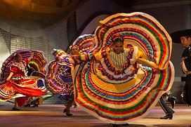 Mexican Woman Dancing.jpg